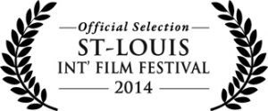 StLouis_official_selection